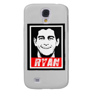 BLOQUE DE LA TINTA DE PAUL RYAN - .PNG