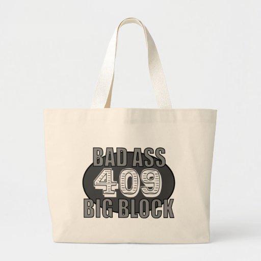 bloque grande 409 bolsas
