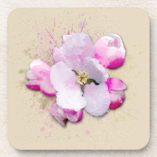 Blossom Bloom Drink Coaster