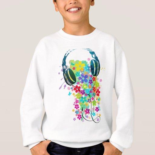 Blossom_Breeze Camisas