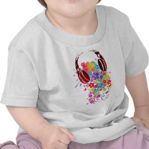 Blossom_Breeze Camisetas