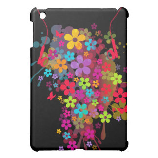 Blossom_Breeze iPad Mini Case