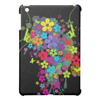 Blossom_Breeze iPad Mini Cover