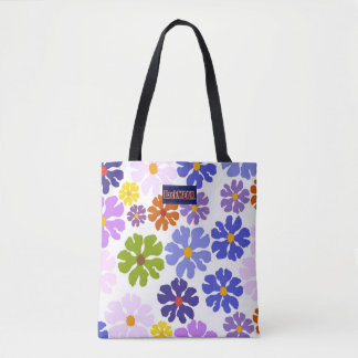 Blossom Colors Modern Designer Bag Buy Online