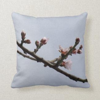 Blossom Cushion Pillows