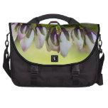 Blossom Flower Buds Commuter Bags