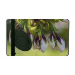Blossom Flower Buds iPad Covers