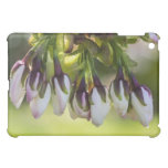 Blossom Flower Buds iPad Mini Case