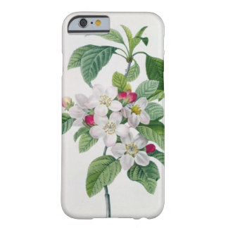 Blossom, from 'Les Choix des Plus Belles Barely There iPhone 6 Case