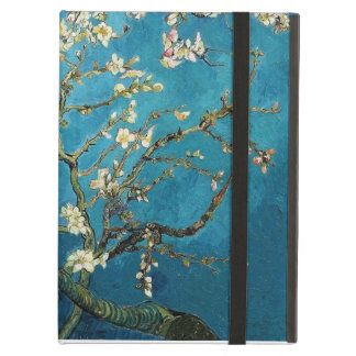 Blossoming Almond Tree by Vincent van Gogh. iPad Air Cover