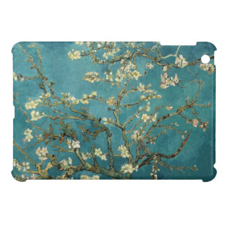 Blossoming Almond Tree - Van Gogh Case For The iPad Mini