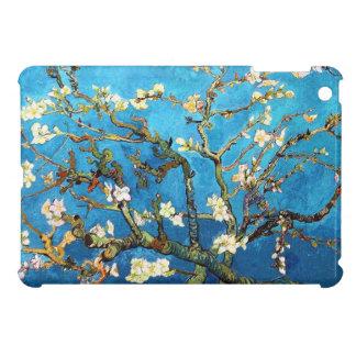 Blossoming Almond Tree Van Gogh Fine Art iPad Mini Case