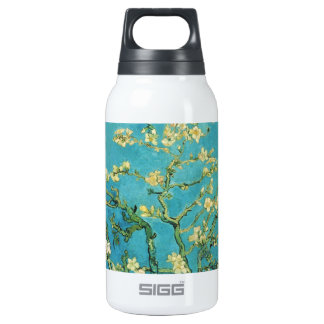 Blossoming Almond Tree - Van Gogh Insulated Water Bottle