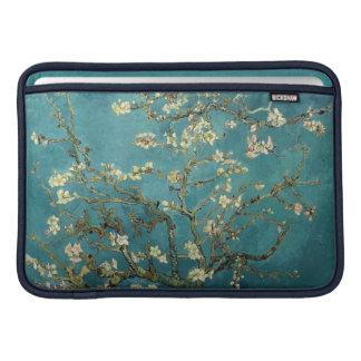 Blossoming Almond Tree - Van Gogh MacBook Sleeves