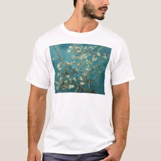 Blossoming Almond Tree - Van Gogh T-Shirt