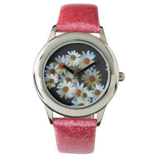 Blossoming Darkness Watch