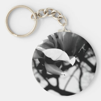 Blossoming Key Chains