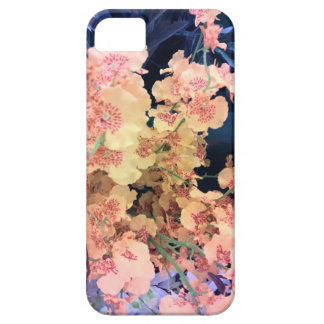 Blossoms abound iPhone 5 cases