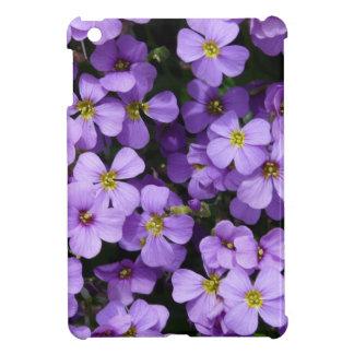 Blossoms Floral Garden Destiny Nature iPad Mini Covers