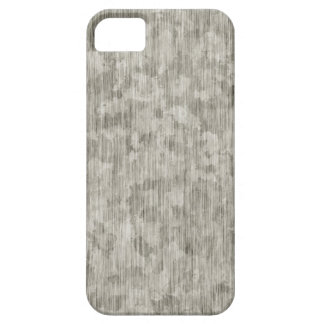 Blotchy Anodized Metal Textured iPhone 5 Covers