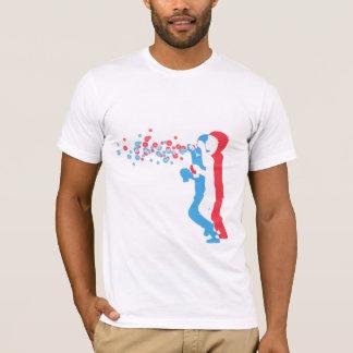 Blow 2 T-Shirt