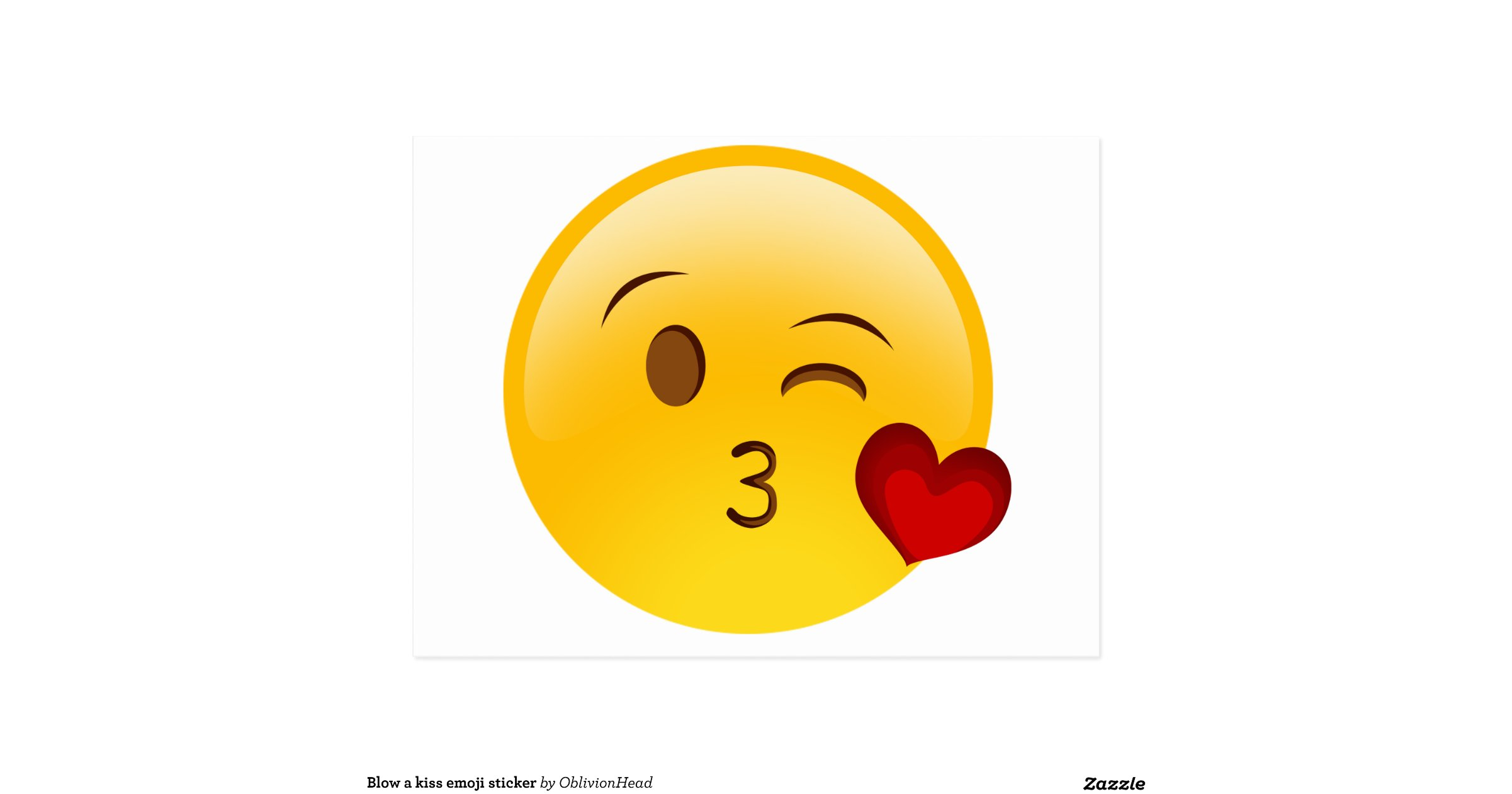 off grid home designs with Blow A Kiss Emoji Sticker Postcard 239158822584169548 on Big beautiful eyes emoji round sticker 217199347089735556 as well Its a girl baby shower cake topper 256039767383191851 also Recording Studios besides Underground Triage Shelter further Super cute emoji round pillow 256477930262092175.