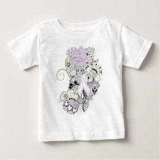 Blow Away Breast Cancer Shirt