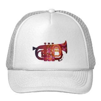 BLOW HAT