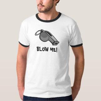 BLOW ME! T SHIRT