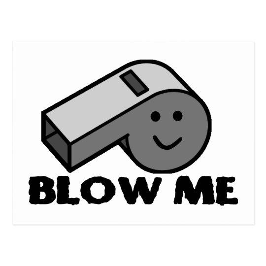 blow_me_whistle_postcard-r4c6de514589a44
