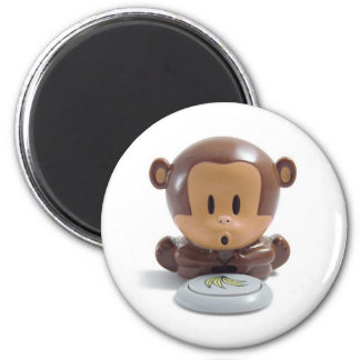 blow-monkey-nail-dryer[1] 2 inch round magnet
