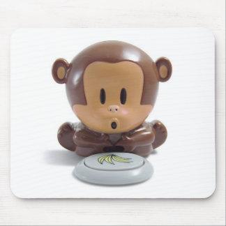 blow-monkey-nail-dryer[1] mouse pad