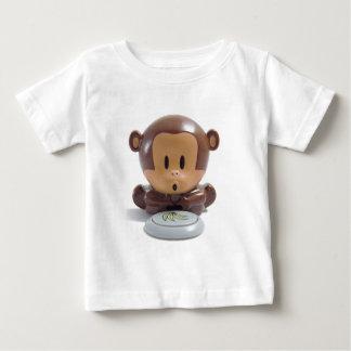 blow-monkey-nail-dryer[1] tee shirt