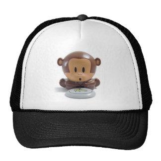 blow-monkey-nail-dryer[1] trucker hat