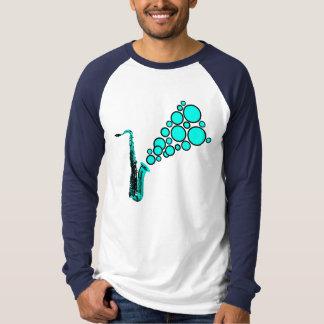 blow my sax T-Shirt