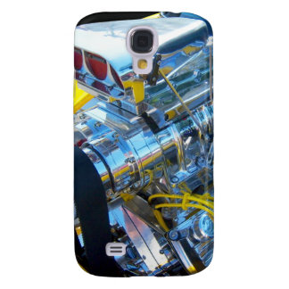 Blower iPhone 4 Case
