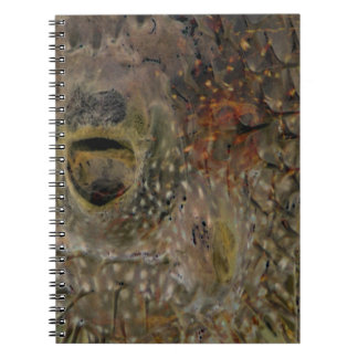 Blowfish Incident Notebook