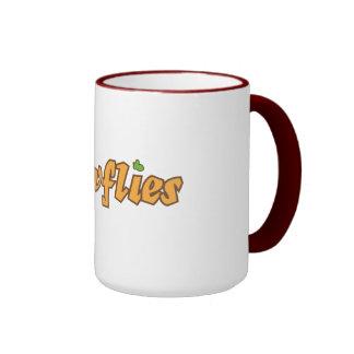 Blowflies Mug