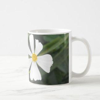 Blowin' in the Wind Coffee Mugs