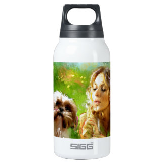 Blowing in the wind.jpg insulated water bottle