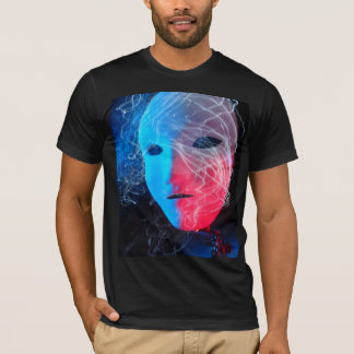 BLOWN FUSE by swolfy T-Shirt