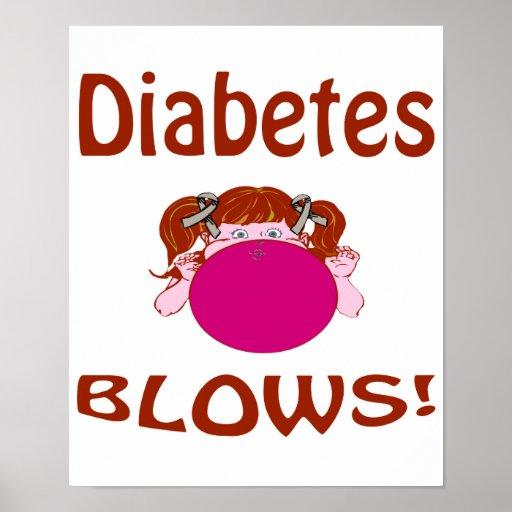 diabetes poster - photo #30