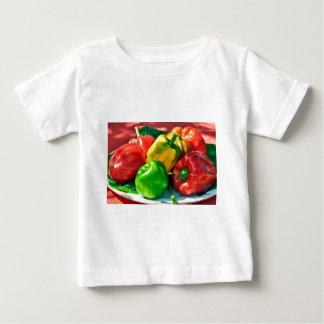 Blows Paprikaschoten Shirt