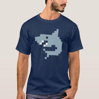 Bloxels Shark T-Shirt