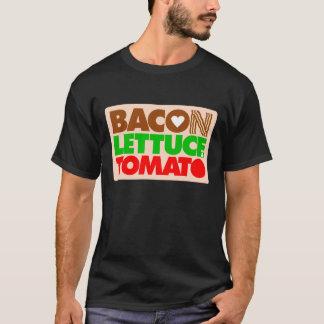 BLT love T-Shirt