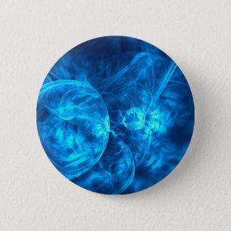blu bubbles button