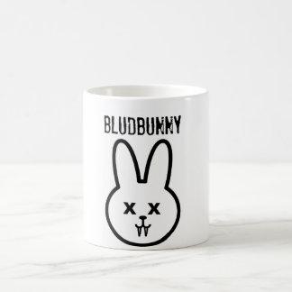 Bludbunny mug