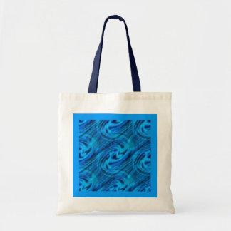 blue077 tote bag