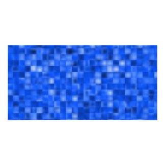 blue195 card