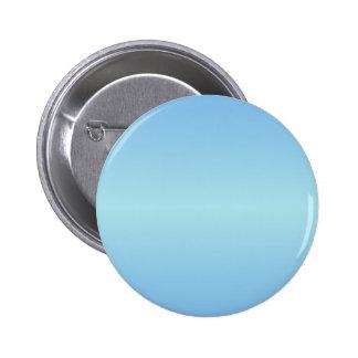 Blue1 horizontal - pendiente azul y aero- de la ve pins